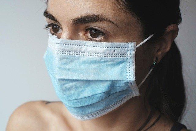 Bezpieczne wakacje w czasach pandemii