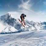 wyjazdy narciarskie ze szkoleniem