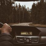 Przepisy drogowe w Czechach – co warto wiedzieć?
