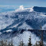 Szczyrk – najlepsze trasy narciarskie i nie tylko !