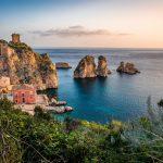Kempingi Włochy – dlaczego warto je odwiedzić?