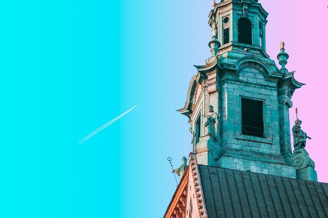 Hotel butikowy Kraków. Czym jest?